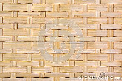 Basket Weave Pattern 2