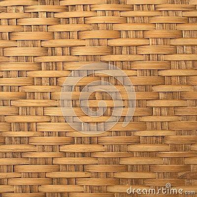Free Basket Weave Pattern Stock Photo - 24977240