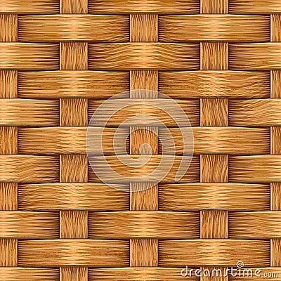 Free Basket Weaving Stock Photo - 23920850