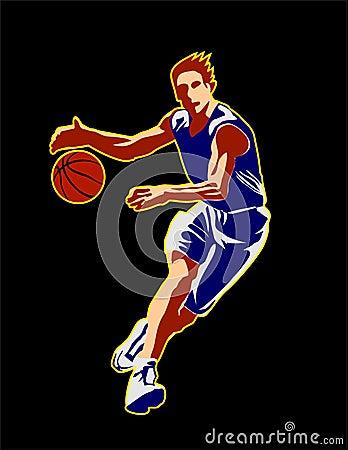 Basket002