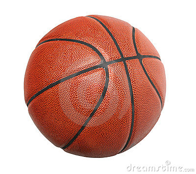 Free Basketball Royalty Free Stock Photos - 11546468