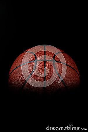 Free Basketball Royalty Free Stock Photos - 29562808