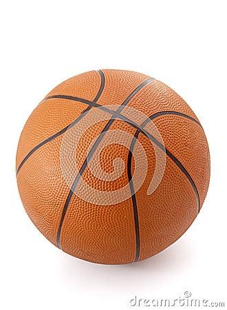 Free Basketball 3 Stock Photo - 7602530