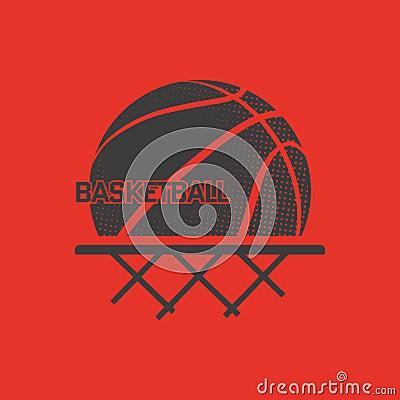Free Basketball Royalty Free Stock Photos - 51945148