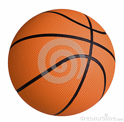 Free Basketball Stock Photography - 88170592
