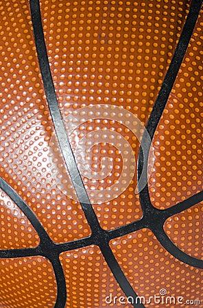 basketball ball wallpaper. Basketball ball close up view