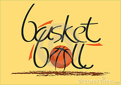 Basketball logo.eps