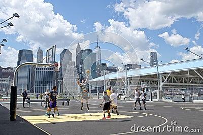 Basketball Editorial Image - Image: 41009960