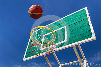 Multi Sport Complex Business Plan