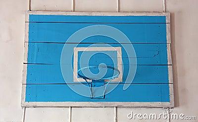 Basketballband
