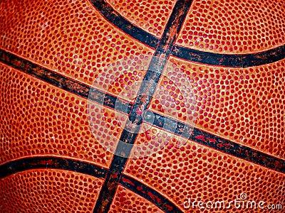 Basketballsonderkommando