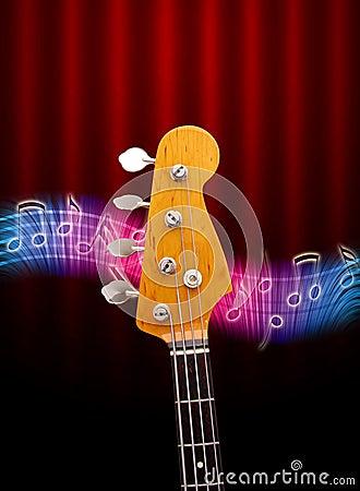 bass guitar wallpaper hd. lt;bgt;ass guitarlt;gt; digital