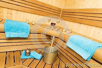eskorttjejer spa och massage