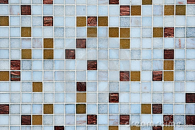 Bath Tiles Royalty Free Stock Photos Image 19660988