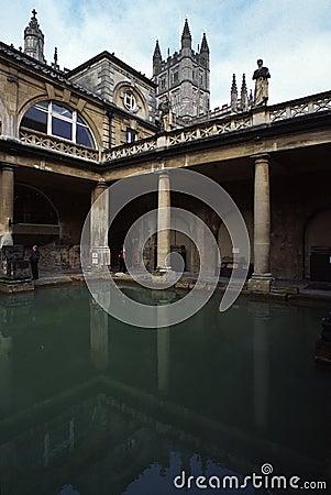 Bath United Kingdom