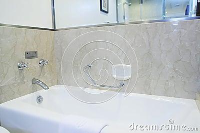 Bathbub
