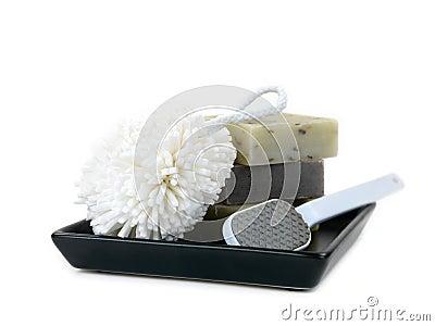 Bathing Soaps