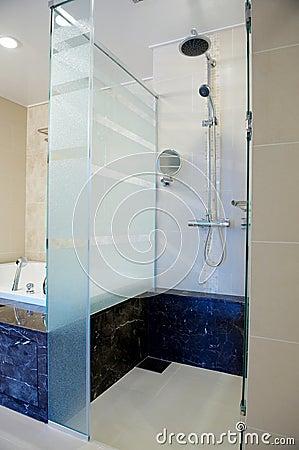 Free Bathroom Stock Images - 12883174