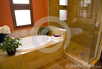 Bathroom 2692