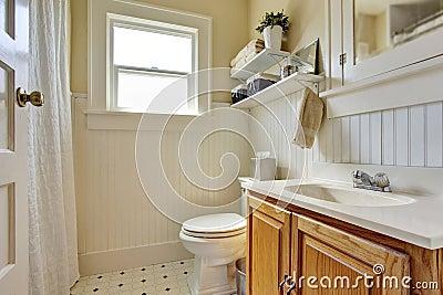 Valance Design Ideas Window Treatments Ideas For Curtains Valances Small Window Treatments Bathroom Small Kitchen Window