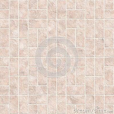 Bathroom or kitchen tiles texture