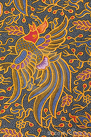 the javanese batik a major art form in southeast asia Exhibitions / love me in my batik batik timeline 1400-1900 – batik is traded extensively in south east asia from the 15th century, and javanese coastal batik is.