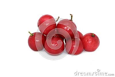 Batoko plum
