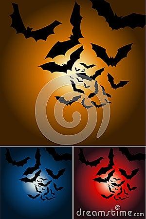 Bats181007