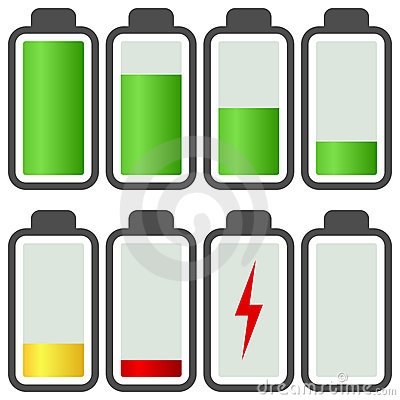 36v Battery Indicator Wiring Diagram.html