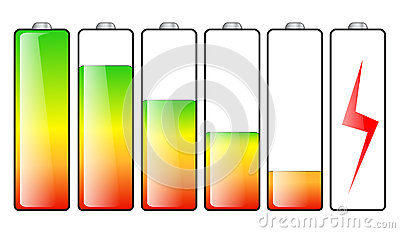 Image result for energy battery