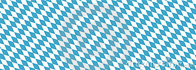 Bavaria background texture