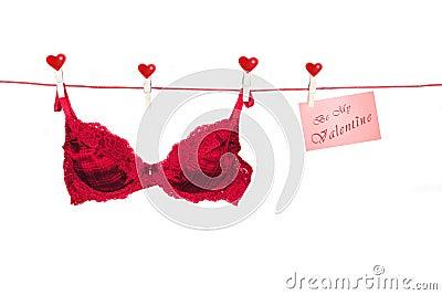 Be Ma Valentine