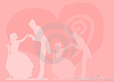 Be my Valentine 87