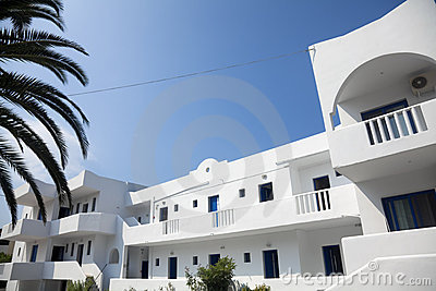 Beach rentals in the area of Halkidiki