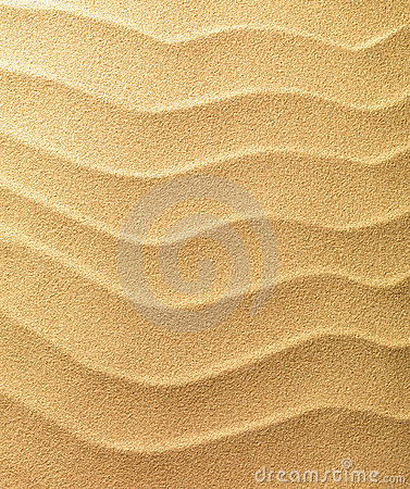 Free Beach Sand Background Royalty Free Stock Photo - 20183385