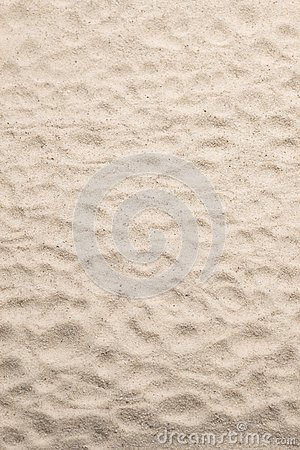 Free Beach Sand Background Vertical Stock Photography - 144949352
