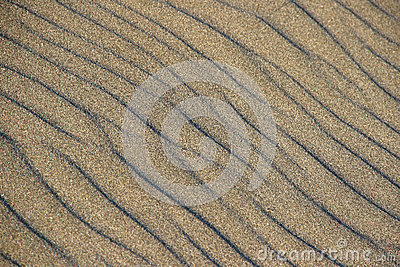 Beach Sand Texture Royalty Free Stock Photos - Image: 26299218