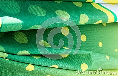 Beach Umbrella Material