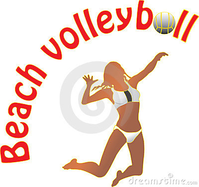 Women's Beach Volleyball Stock Photos, Images, & Pictures - 1,363 ...