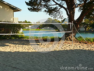 volleyball court dimensions in feet. volleyball court dimensions in