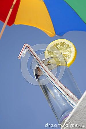 Free Beach Water Stock Photos - 2119723