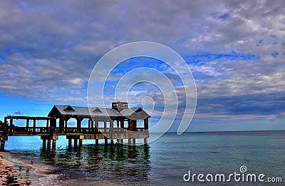 Beachfront III