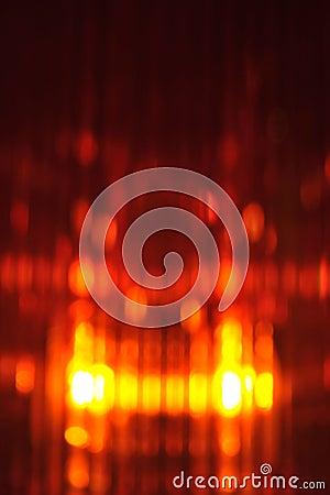 Free Beacon Light Stock Photos - 42054623