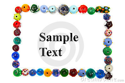 Gallery For Bead Border Clipart