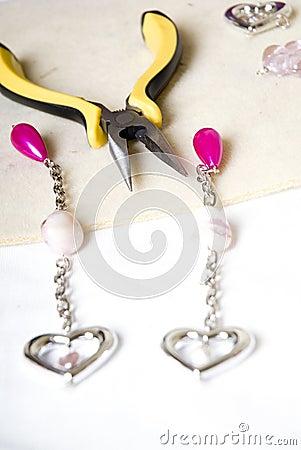 Beading tools #3
