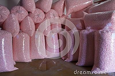Beads eps