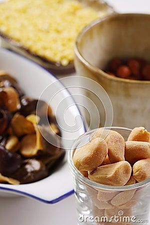Bean and nut-4.JPG