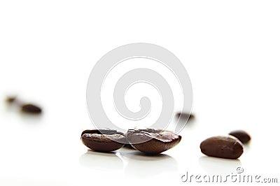 Beans macro