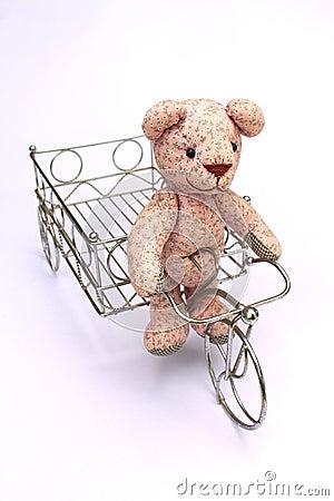 bear-bike-15951581.jpg