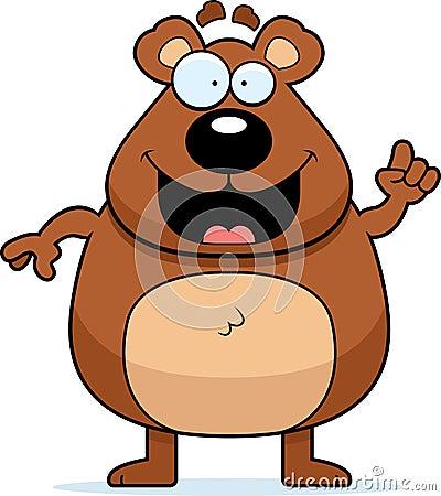 Bear Idea
